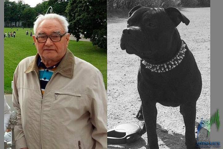 Дедушка попросил у внучки секса и она не отказала 4 фотография