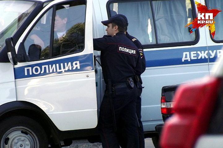 ВТверской области раскрыта серия дачных краж