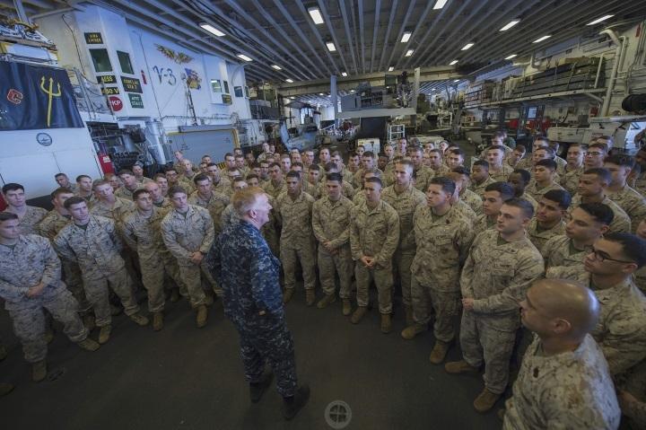 Пентагон раскрыл бюджет военной разведки вследующем году
