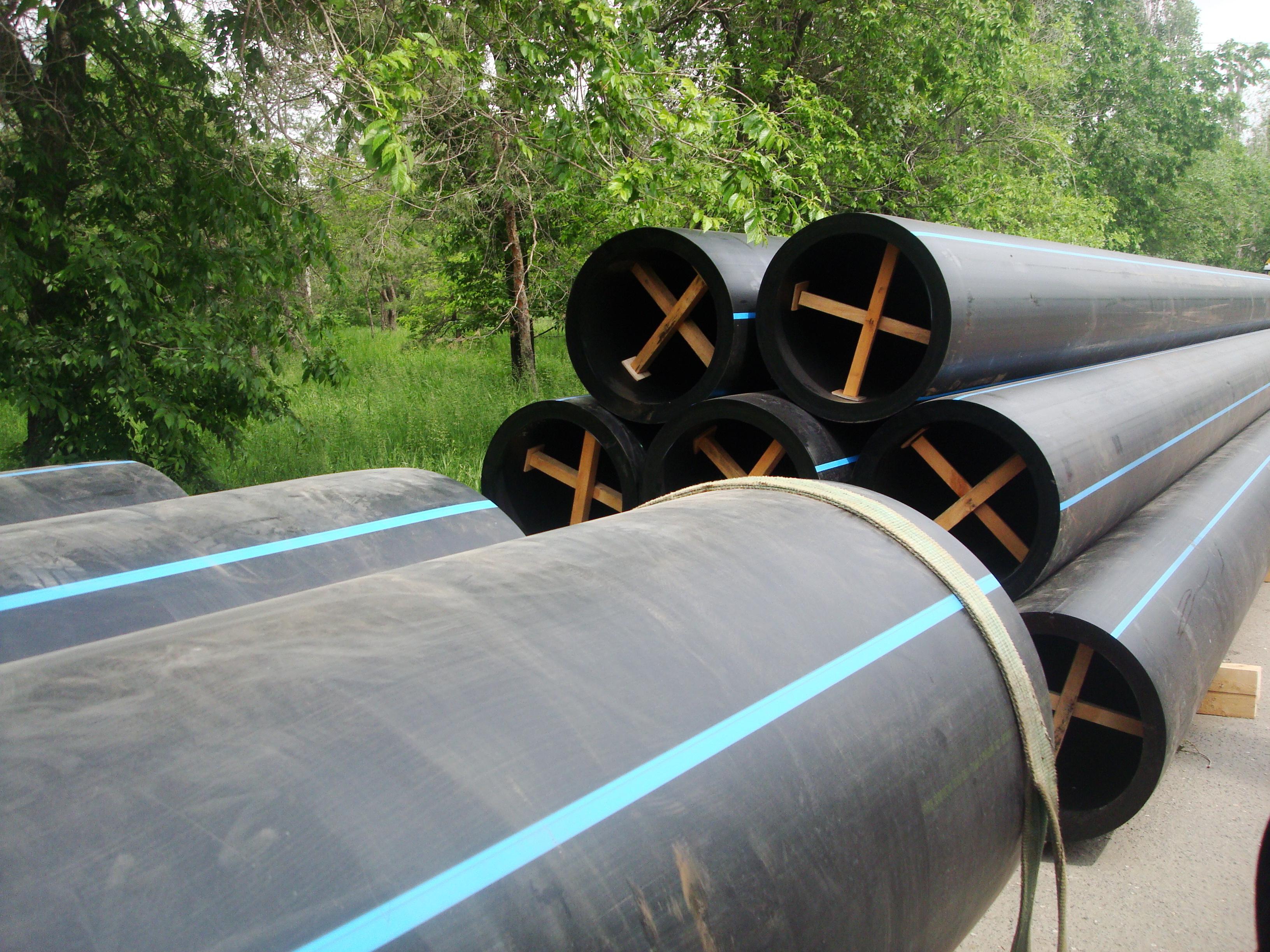 Осенней плановой остановки водоснабжения вВолгограде небудет