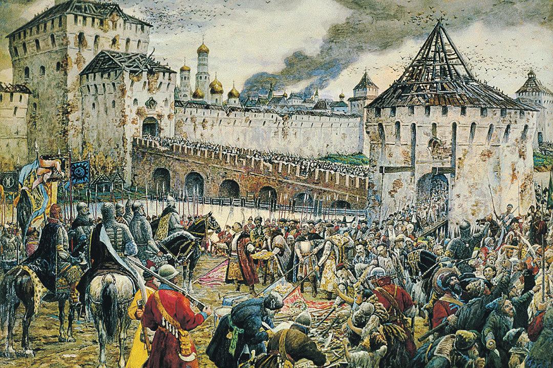 Картинки нижний новгород 400 лет назад