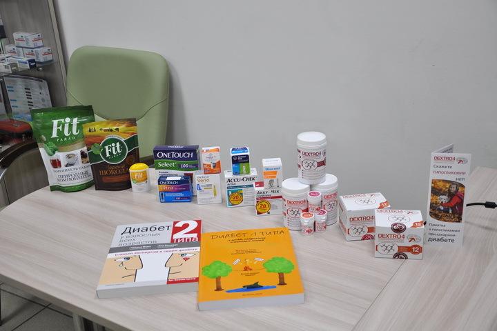 Норма сахара в крови у ребёнка 1.5 лет