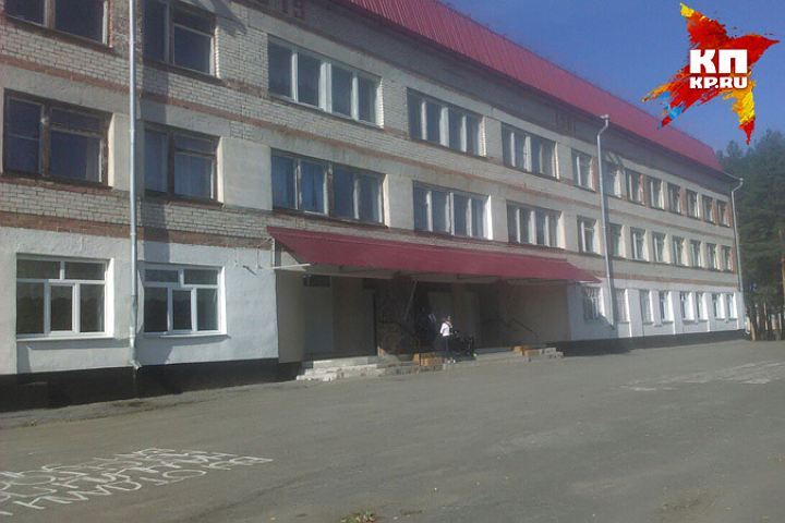 Насильники 10-летнего школьника изБобровского отделались спецучилищем