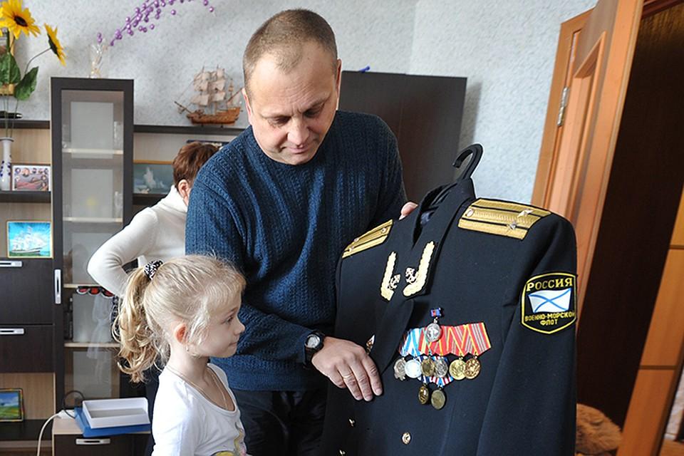 Пенсия вдове умершего военного пенсионера