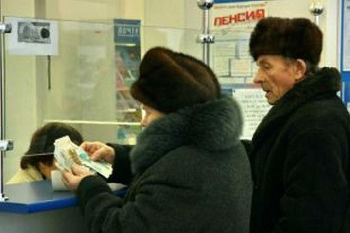Пенсионерка погибла в«Петроэлектросбыте» наНовоизмайловском проспекте