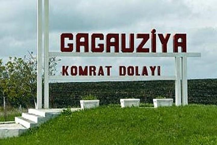 В Гагаузии стартовал первый тур выборов в Народное собрание.