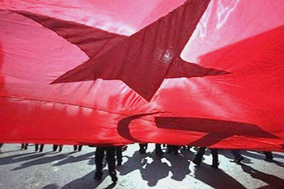 Латвия продолжает подсчет ущерба от «советской оккупации». Фото: с сайта livejournal.com