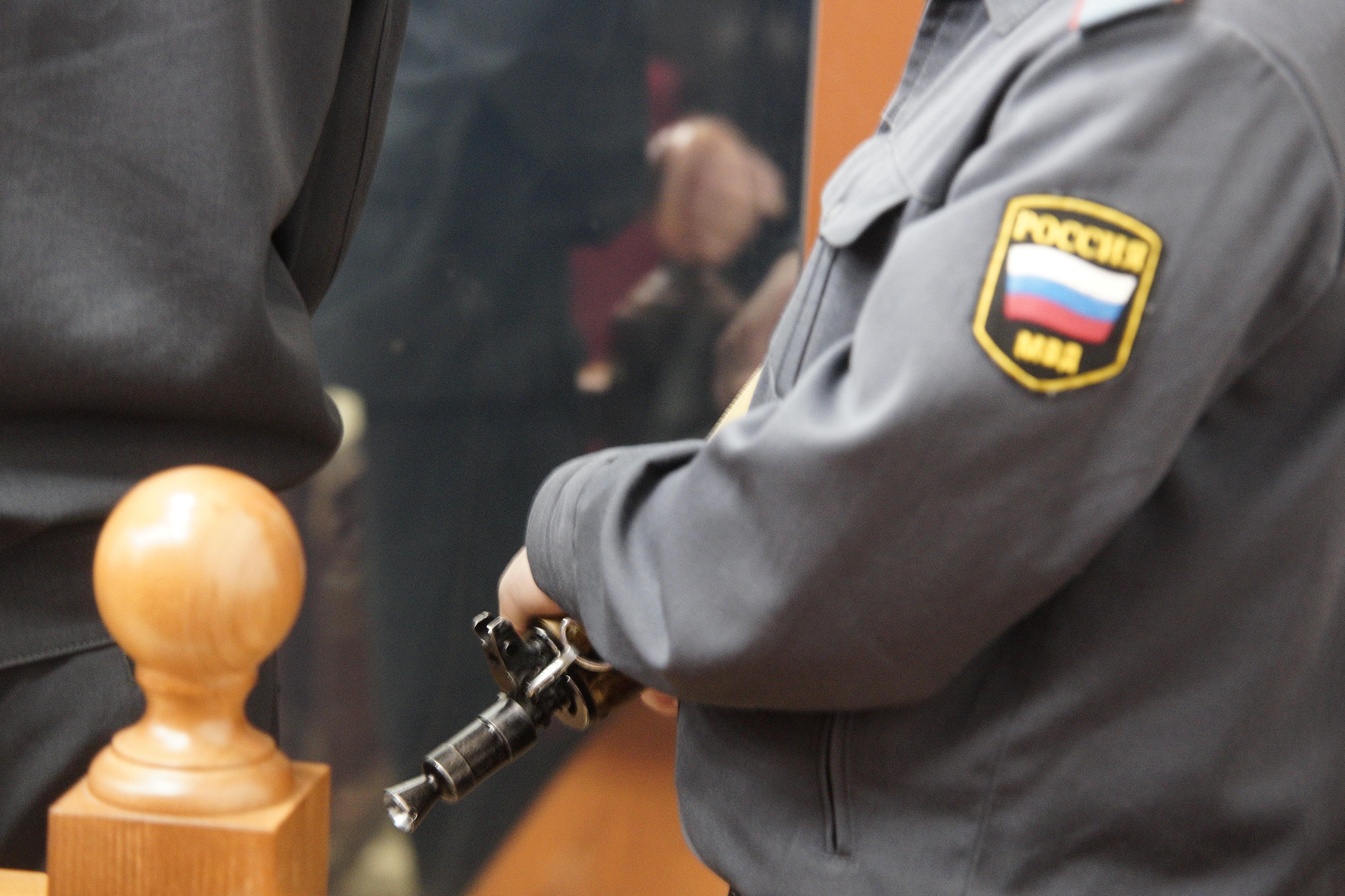 ВЕкатеринбурге осужден мошенник, оформлявший кредиты набомжей