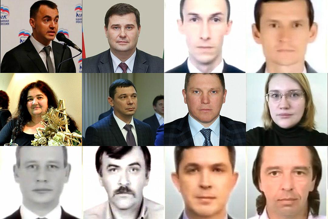 Выбирать нового главу Краснодара будут не жители краевого центра, а городская Дума.