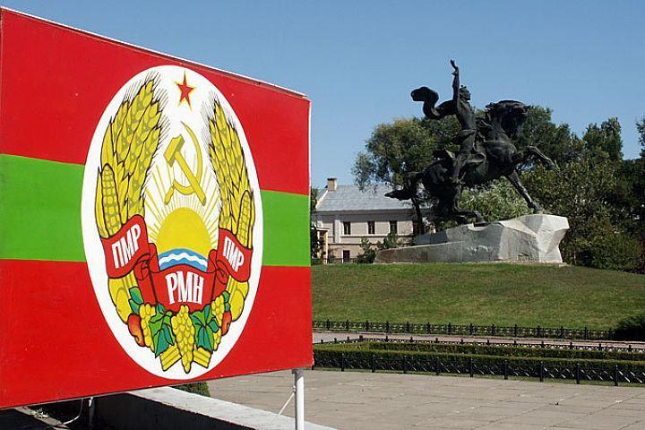 Народ Приднестровья, по всем объективным наблюдениям, устал от того, что сейчас происходит в республике. Все хотят честных открытых выборов, хотят нового лидера республики.