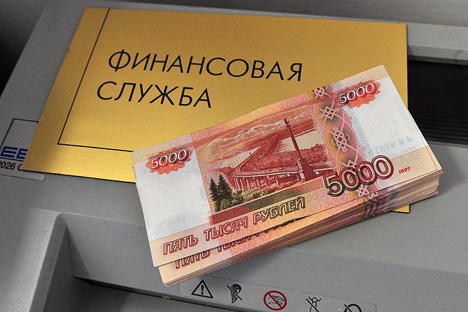 Псковский филиалАО «Россельхозбанк» предоставил насезонные работы свыше 272 млн руб.