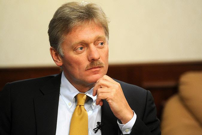 Пресс-секретарь президента отметил, что главное сейчас - желание пойти на нормализацию отношений двух стран
