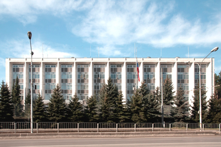 фото: www.russia.bg