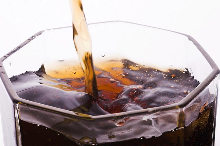 Известный подсластитель недает сбросить лишний вес — мед. работники