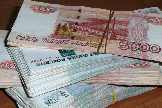 Тюменские депутаты большинством голосов приняли бюджет города Тюмени