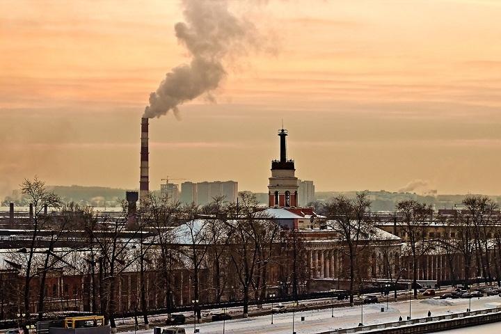 Фото: Олег Резенов