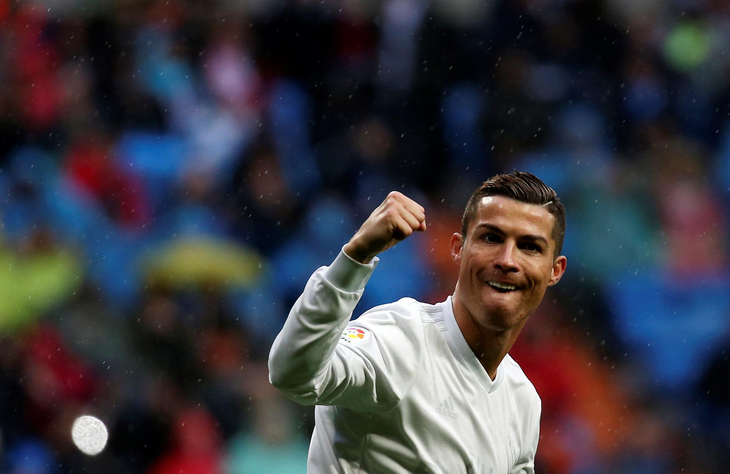Португалия привезет сильнейший состав на Кубок Конфедераций 2017 в Россию.