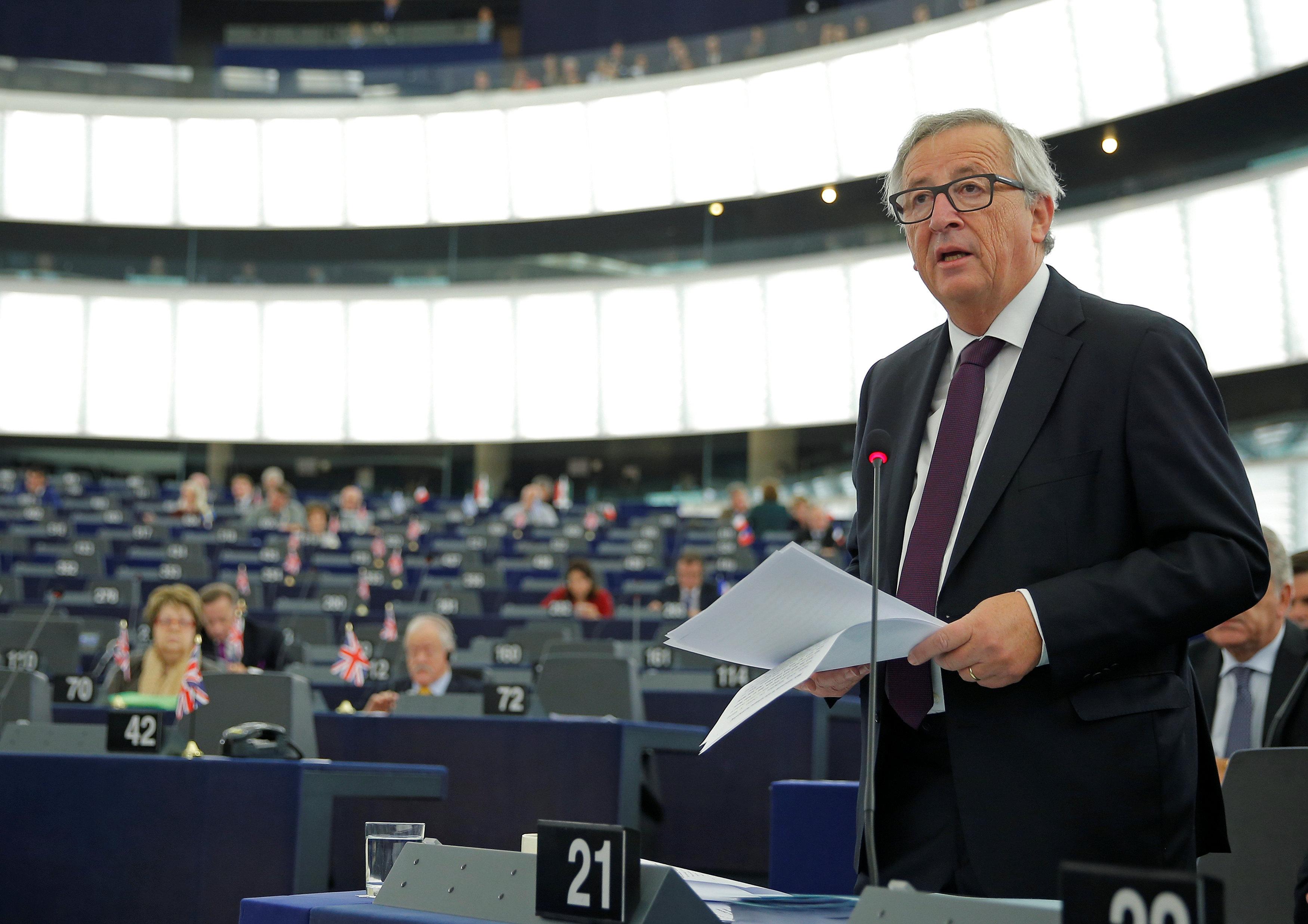 Выстраивание системы безопасности в Европе без России невозможно и Евросоюз должен относится к РФ как к равному партнеру.