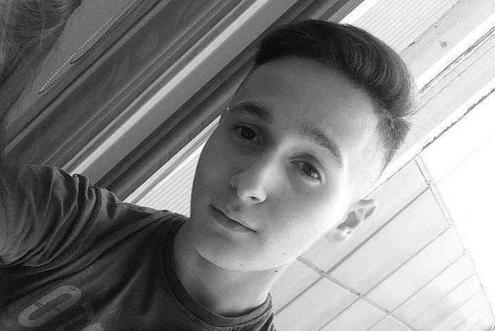 ВКузбассе найдено тело пропавшего без вести 15-летнего подростка