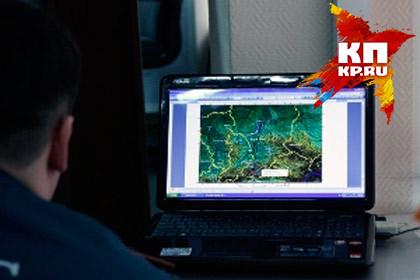 Утром вКрасноярском крае случилось землетрясение