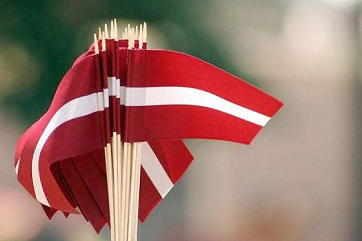 В Латвии будут увольнять нелояльных педагогов. Фото: с сайта nasha.lv