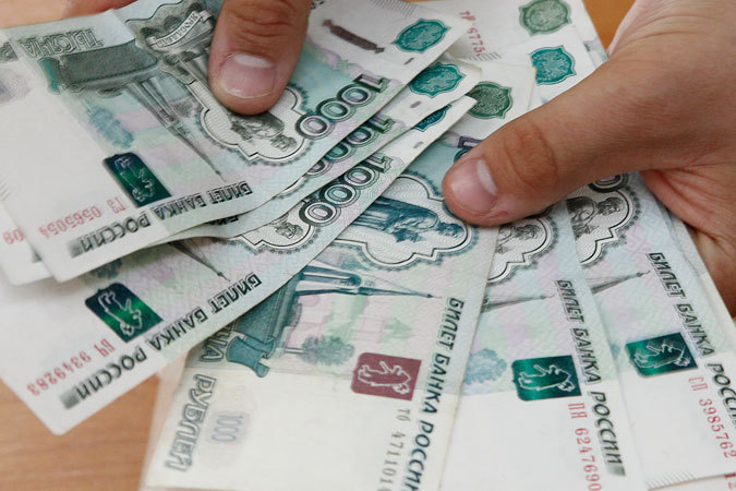 В Дагестане следователь вымогал полмиллиона рублей у водителя, насмерть сбившего пешехода