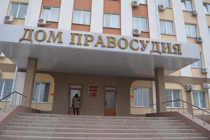 ВБелгороде задержали подозреваемого впохищении ребёнка