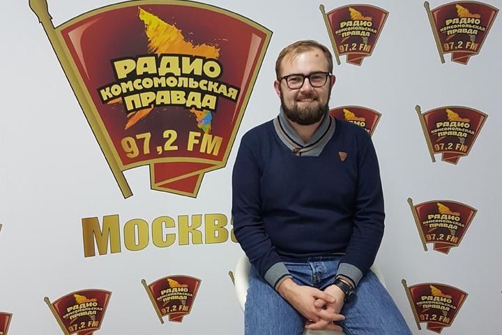 михаил гаврилов врач диетолог официальный сайт