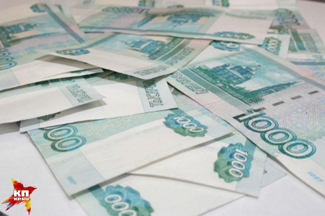 Наэкс-начальника кировской «Авиалесоохраны» заведено дело