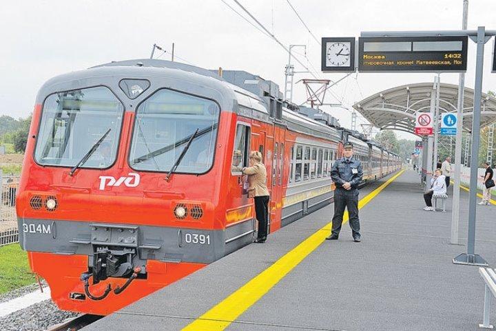 Приобрести билет напоезд сейчас можно за60 дней доотправления
