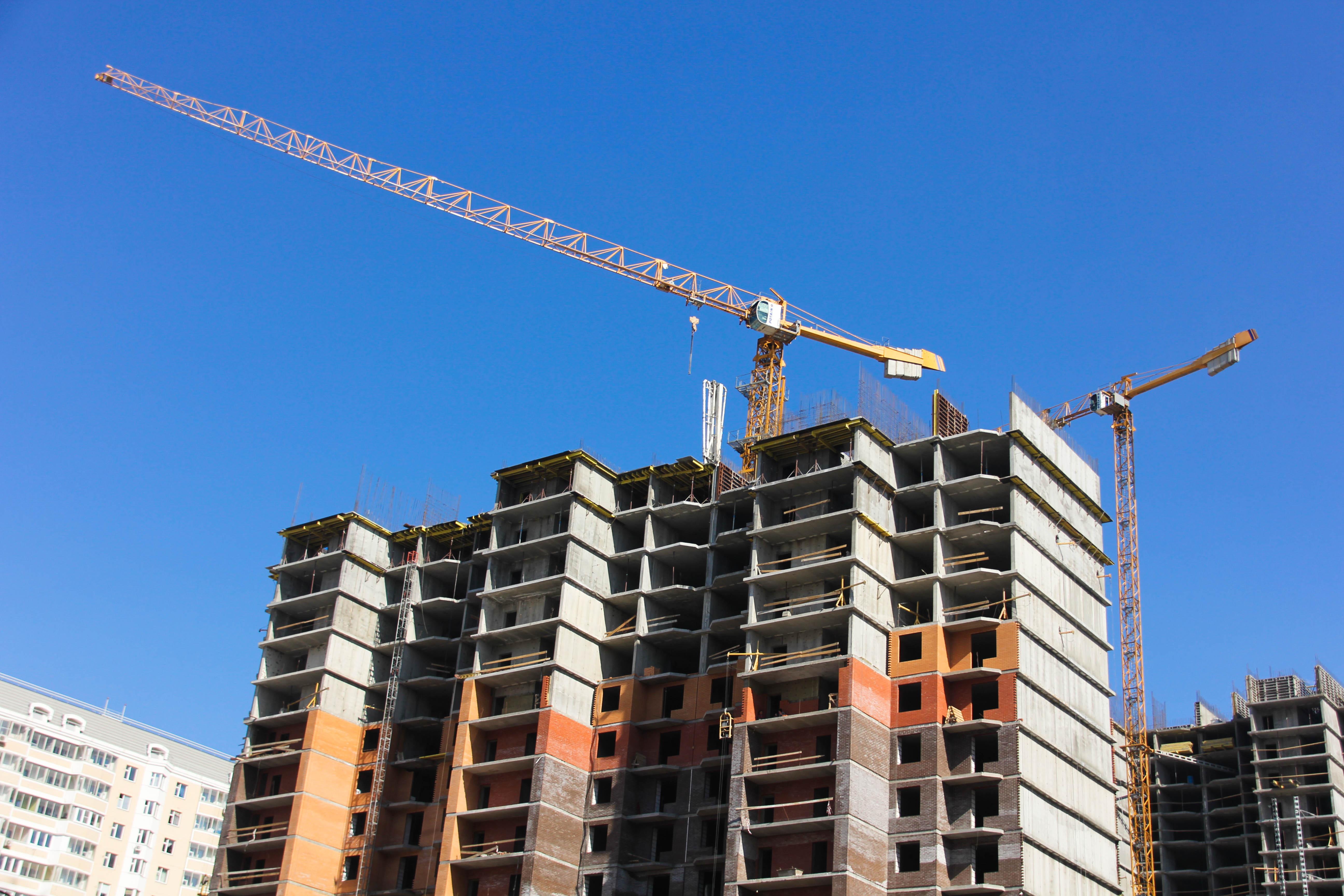 ВТатарстане завершены шесть строительных программ