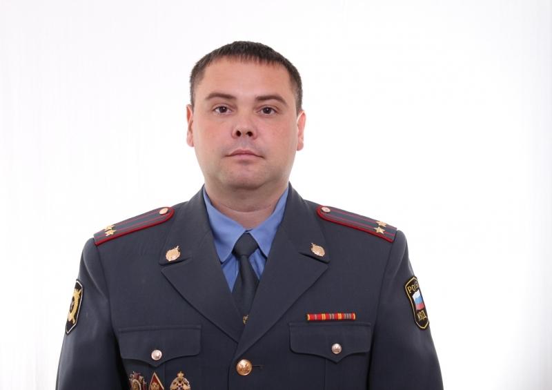 Избитого под Самарой офицера милиции перевели в обыденную палату