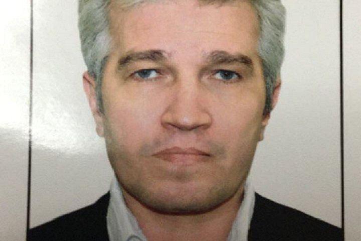 ВНовосибирске пропавший мужчина найден мёртвым влесу