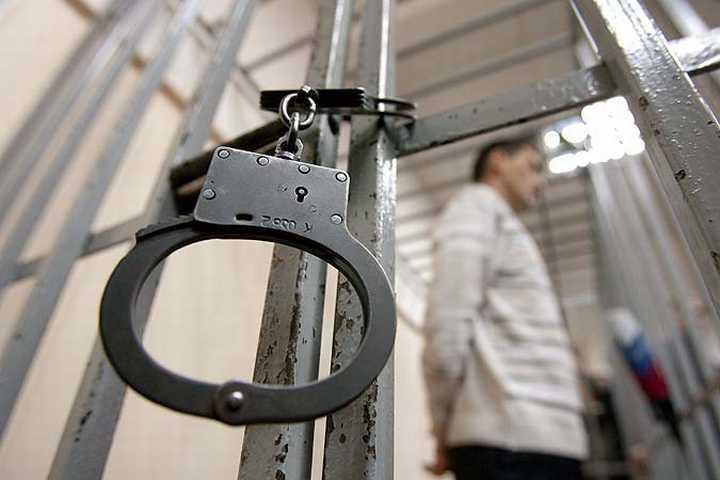 Руководитель волгоградской компании осужден на7,5 года поделу овзятке