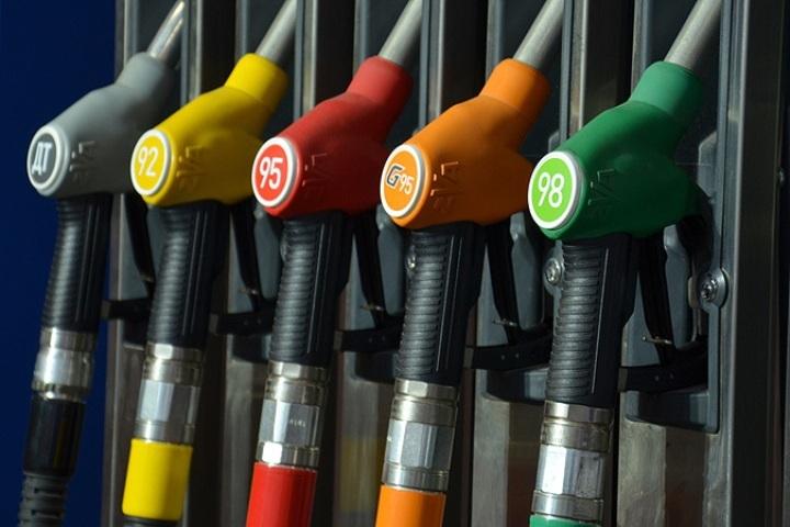 ВТатарстане могут поднять цены набензин