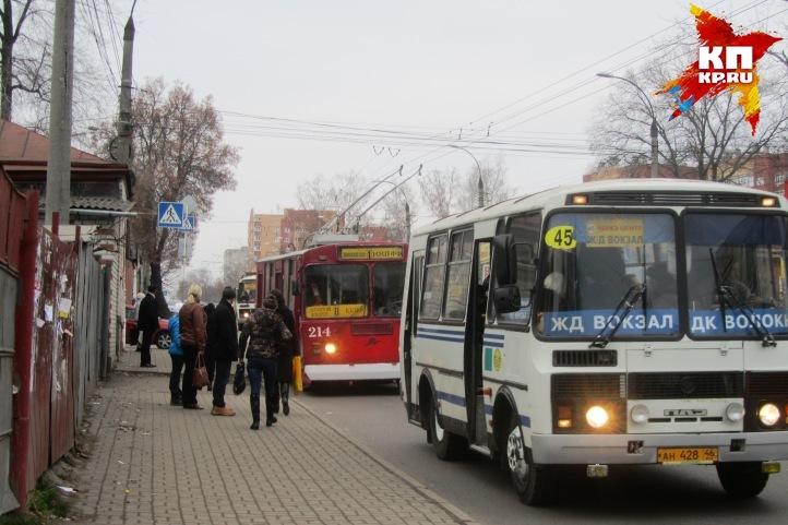 Ханты-Мансийск вошёл вчисло лидеров рейтинга Минприроды