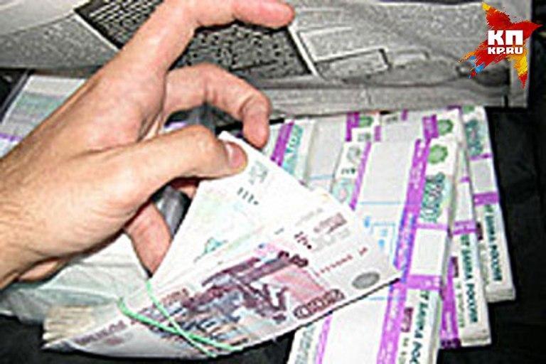 Пенсии заянварь начнут оплачивать уже с25декабря