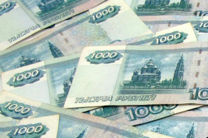 Задолги по«коммуналке» жителям Омска перед Новым годом заблокируют унитазы