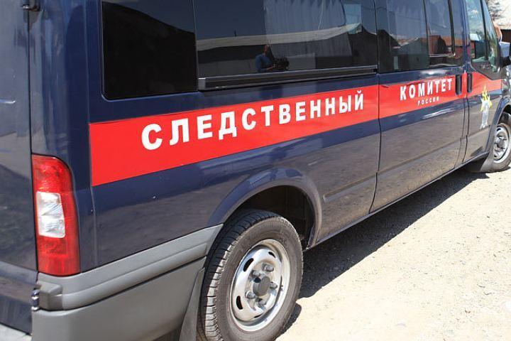 ВНовосибирске задержали похитителей 17-летнего экс-детдомовца