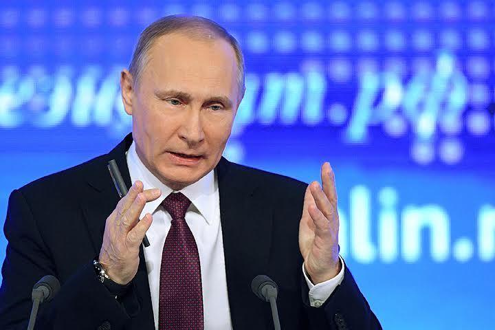 Керченский мост несомненно поможет  российско-украинским связям— Путин