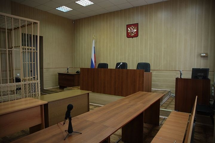 Сотрудницы банка незаконно сняли 240 тысяч рублей со счетов пенсионеров в Ангарске