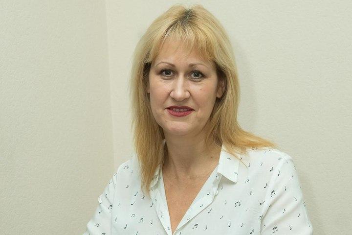 Неоплаченные квитанции обошлись Елене Свешниковой слишком дорого. Она лишилась личных вещей, машины и даже поста в Городском совете