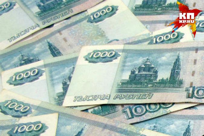 Мошенник выманил упродавца омского магазина 50 тыс., представившись директором