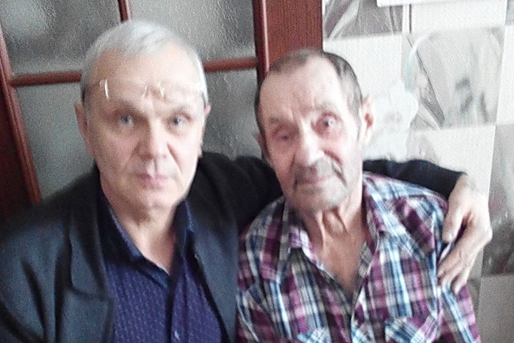 Картинки саша 55 лет минск