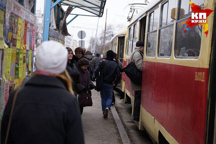 С1февраля повысятся тарифы напроезд сЕкартой
