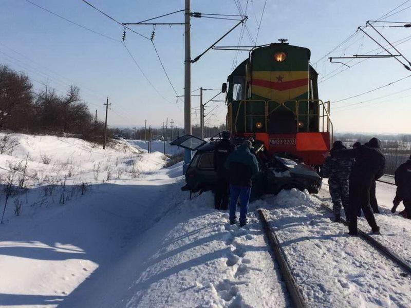 фото: с сайта УМВД России по Белгородской области.