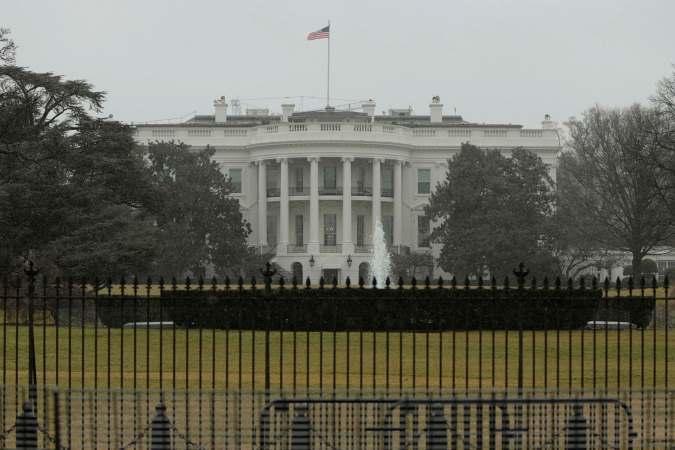 Белый дом анонсировал выход США изТранстихоокеанского партнёрства