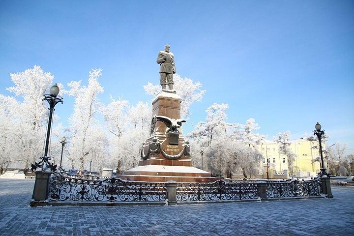 Погода в москве экстренное предупреждение