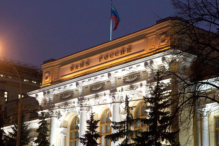 Максимальная ставка топ-10 банков повкладам снизилась до8,29%