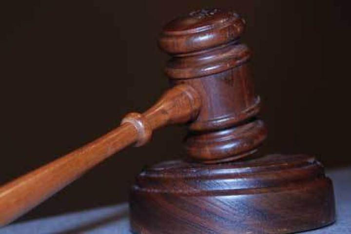ВХабаровске шофёр фуры осужден заизнасилование иубийство женщины